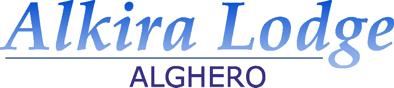 Alkira Lodge - Alghero